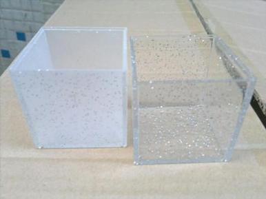 塑胶产品喷砂加工